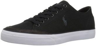Polo Ralph Lauren Men's Sherwin Sneaker