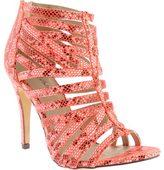 Michael Antonio Women's Tayte-REP Sandal