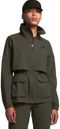 The North Face Sightseer II Jacket - Women's