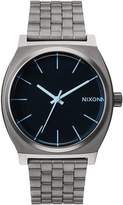 Nixon Wrist watches - Item 58023490
