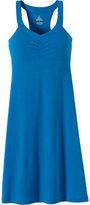 Prana Women's Shauna Dress