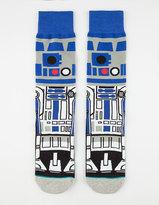 Stance x STAR WARS Artoo Boys Socks