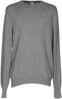 Aspesi Sweaters