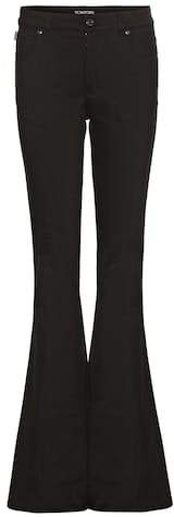 Tom Ford Flared jeans