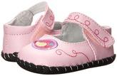 pediped Charlotte Originals Girl's Shoes