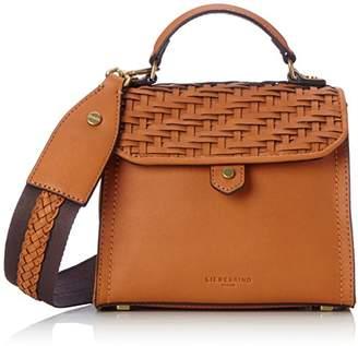 Liebeskind Berlin Women's Glendale Itemgl Top Handle Handbag
