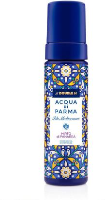 Acqua di Parma Mirto Di Panarea Shower Gel 150Ml