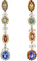 Sidney Garber Women's Carnivale Drop Earrings
