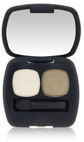 bareMinerals READY Eyeshadow 2.0 - The Scenic Route