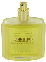 Boucheron by