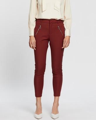 Vero Moda Victoria Pants