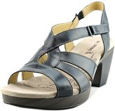Romika Nancy 04 Women US 9.5 Slingback Sandal