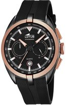 Lotus SMART CASUAL Men's watches 18192/1