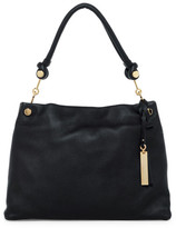 Vince Camuto Ruell Leather Hobo