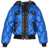 Moschino Down jacket