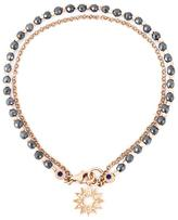 Astley Clarke 'Sun Biography' bracelet
