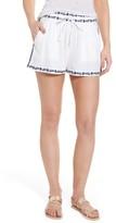 Ella Moss Women's Marini Shorts