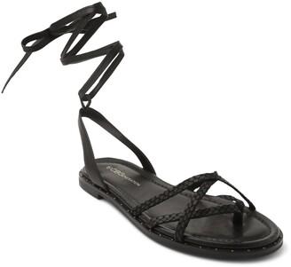 BCBGeneration Zillo Gladiator Sandal