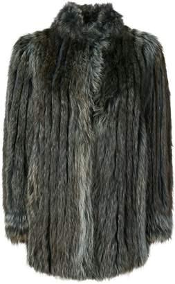 A.N.G.E.L.O. Vintage Cult 1970's coat