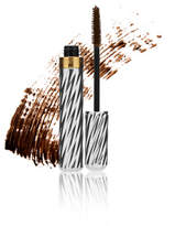 Borghese Superiore State-of-the-Art Mascara - Brown