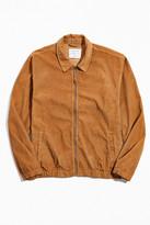 Urban Outfitters BDG Corduroy Harrington Jacket