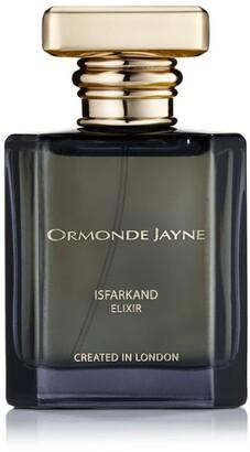 Ormonde Jayne Isfarkand Elixir Eau De Parfum (50Ml)