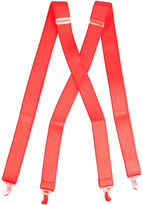 Dockers 1 Stretch Suspenders