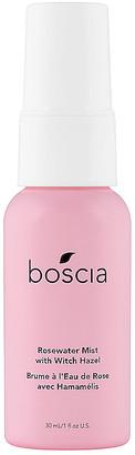 Boscia Travel Rosewater Mist with Witch Hazel