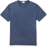 Handvaerk - Pima Cotton T-shirt