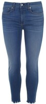 Thumbnail for your product : Rag & Bone Cate Skinny Jeans