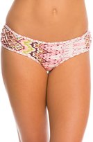 O'Neill Bahia Hipster Bikini Bottom 8140466