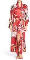 Natori Women's Mikado Robe