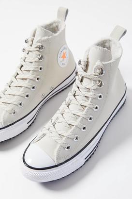 Converse Chuck Taylor All Star Hiker High Top Sneaker