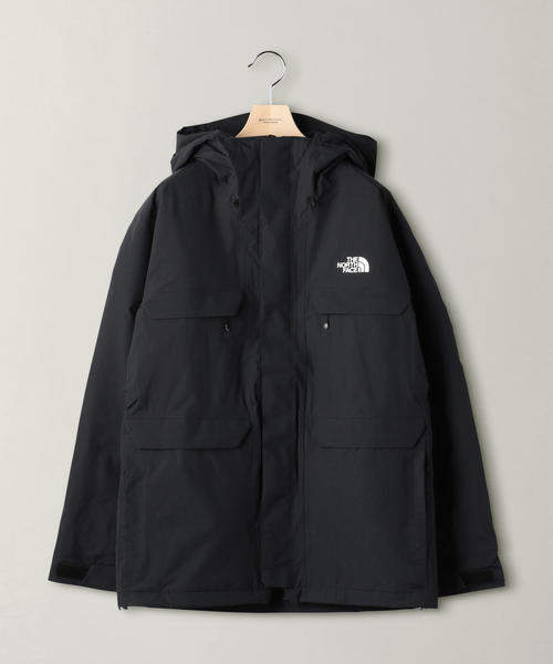 The North Face (ザ ノース フェイス) - [THE NORTH FACE] G/TRICLIMATE JKT/トリクライメイトジャケット