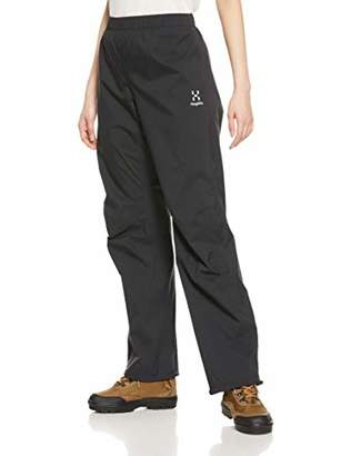 Haglöfs L.i.m Proof Pant - Women's Long Trousers, Womens, 604426,XS