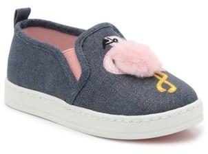 Sole Play Ulfred Slip-On Sneaker - Kids'