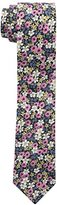 Original Penguin Men's Gulfstream Floral Tie