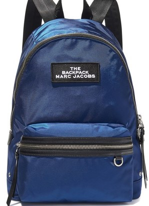 MARC JACOBS, THE Large backpack