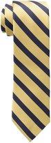 Tommy Hilfiger Men's Slide Stripe Tie