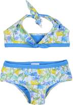 La Perla Bikinis - Item 47190474