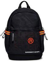 Superdry Division Sport Backpack