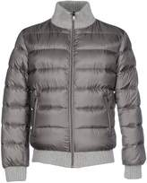 Herno Down jackets - Item 41727759