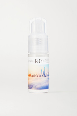 R+CO Skyline Dry Shampoo, 57g