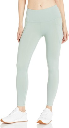 Body Glove Active Women's Atlas Performance FIT Activewear Legging Pant
