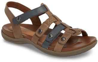 Cobb Hill Rubey T-Strap Sandal