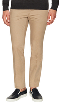 Vince Mercer Flat Front Chino