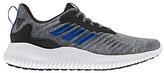 adidas Alphabounce RC Boy's Running Shoes