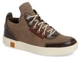 Timberland Men's Amherst Sneaker