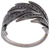 Marc Alary 'Leaf' ring