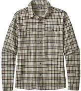 Patagonia Steersman Long-Sleeve Shirt - Men's